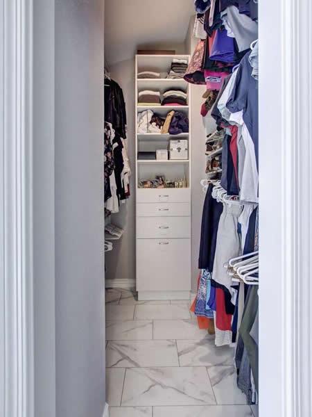 2021_01-closet-after
