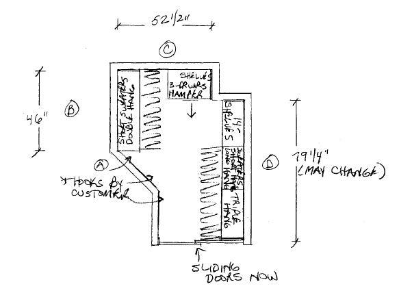 2021_01-closet-drawing