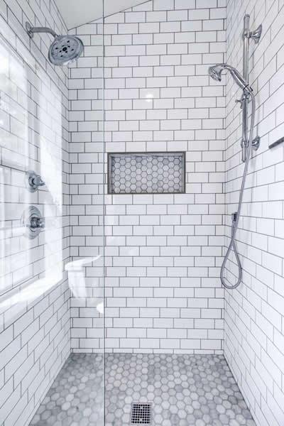 2021_01-shower-after-02