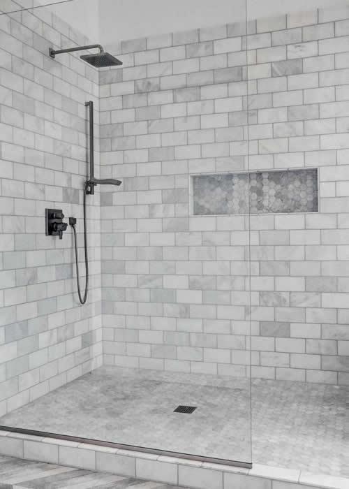 2021_02-tub-shower-02-after